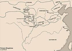 Sixteen Kingdoms 398 AD.jpg