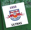 Sk Rapid Wien gegen RB Salzburg 03.jpg