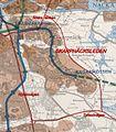 Skarpnäcksleden karta.jpg