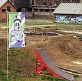 SkatePark Parc and Ride Schmelz.jpg