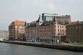 Skeppsbron, Göteborg.jpg