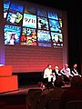Skeptics Symposium Panel, 2011.jpg