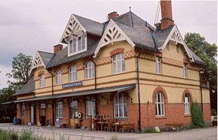 Skinnsberg stationshus.jpg