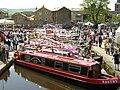 Skipton boat carnival.jpg