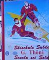 Skischule Thöni.jpg