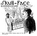 SkullFacePt2.jpg