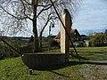 Skulptur - panoramio (9).jpg