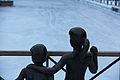 Skulpturer i Oslo centrum.jpg