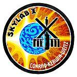 Skylab 1 (15199988552).jpg
