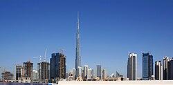 Skyline-Dubai-2010.jpg