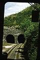 Slade tunnels, 1969 - geograph.org.uk - 1615934.jpg
