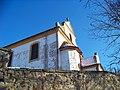 Slatina, kostel svatého Vojtěcha (01).jpg
