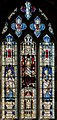 Sledmere, St Mary's church window (29099704848).jpg