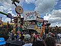 Slinky Dog Dash (28264907177).jpg