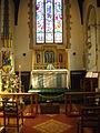 Slipper Chapel Walsingham.JPG