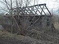Slonim, Belarus - panoramio (13).jpg