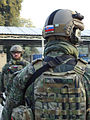 Slovak Army 5th Special Forces Regiment in Afghanistan1.jpg