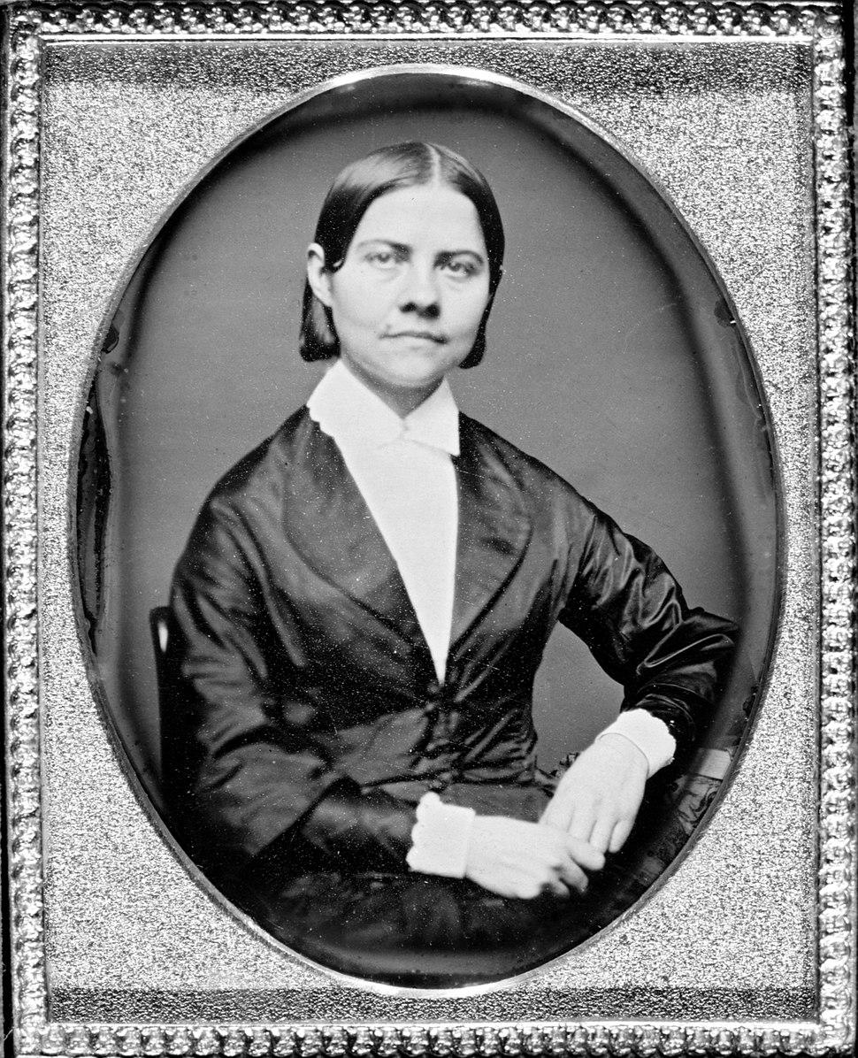 Elizabeth Topham Kennan Michael Burns