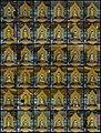 Small Buddha statues inside.jpg
