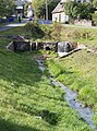 Small pond - Sosnová, Opava District, Czech Republic 11.jpg
