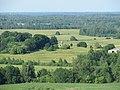 Smalvos 32400, Lithuania - panoramio (22).jpg