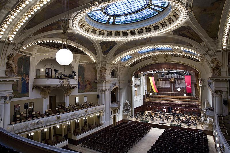 文件:Smetana Hall在市政府(Obecni Dum),布拉格 - 9006.jpg