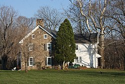 Smith Family Farmstead, PA 01.JPG