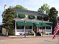 Smithfield colonial tavern.JPG