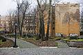 Smolenskoye cemetery.jpg