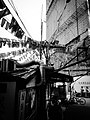 Snapshot, Jungli, Taoyuan, Taiwan, 隨拍, 張老旺國旗屋, 張老旺, 國旗屋, 中壢, 桃園, 台灣 (14915629569).jpg