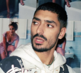 taille Sneazzy