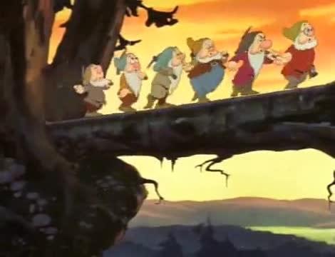 File:Snow White and the Seven Dwarfs (Original Theatrical ...