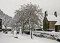 Snow in Queensbury 4th December 2020.jpg