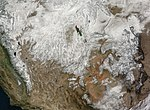 Snow in the western United States (5209279332).jpg