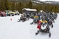 Snowmobiles at Madison Warming Hut (a2314691-1a6e-4f39-868e-3b88d6fdbe6d).jpg