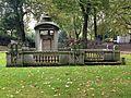 Soane mausoleum 3.jpg