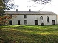 Soar y Mynydd chapel from the front - geograph.org.uk - 1020467.jpg