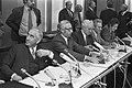 Sociaal Contract, Bakkenist, Boersma, Nelissen en Boon, Bestanddeelnr 925-9861.jpg