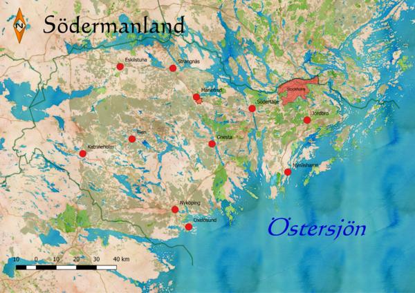 Sodermanland 100.png
