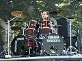 Sodom drummer.jpg
