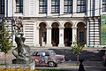 Sofia National Gallery for Foreign Art 2012 PD 02.jpg