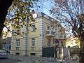 Sofia buildings TodorBozhinov (9).JPG