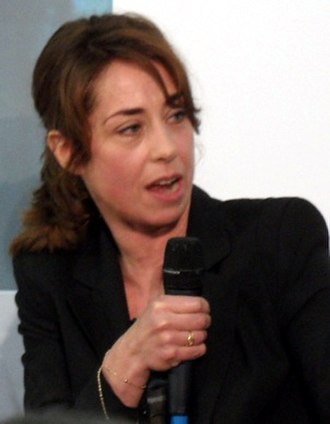 Sofie Gråbøl - Gråbøl at the Scandinavia Show in London in 2011