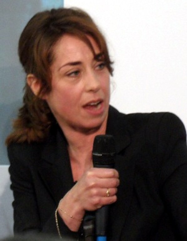 Photo Sofie Gråbøl via Wikidata