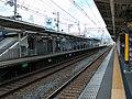 Sojiji Station (01) IMG 1207-3 20170722.jpg