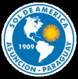 Sol de america escudo.png