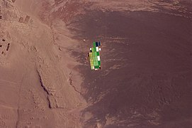 Atacama Desert - Wikipedia on thar desert, sonoran desert, sturt's stony desert, atlantic forest map, arabian desert, baja california desert, namib desert, ordos desert, nullarbor plain map, patagonian desert, mojave desert, sahara map, deserts and xeric shrublands, machu picchu map, indus valley desert, simpson desert, patagonia map, gobi desert, americas map, sacred valley map, chihuahuan desert, cusco map, dasht-e lut map, gran desierto de altar, landmarks of ecuador on map, atacama map, gran chaco map, monte desert,