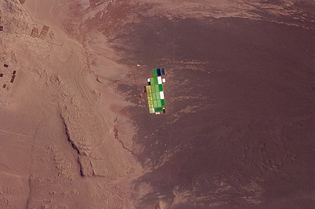 450px-Solar_Evaporation_Ponds%2C_Atacama_Desert.jpg