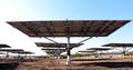 Solar tracker 40.png