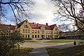 Solbergaskolan, Visby.jpg